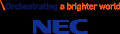 NEC Infrontia